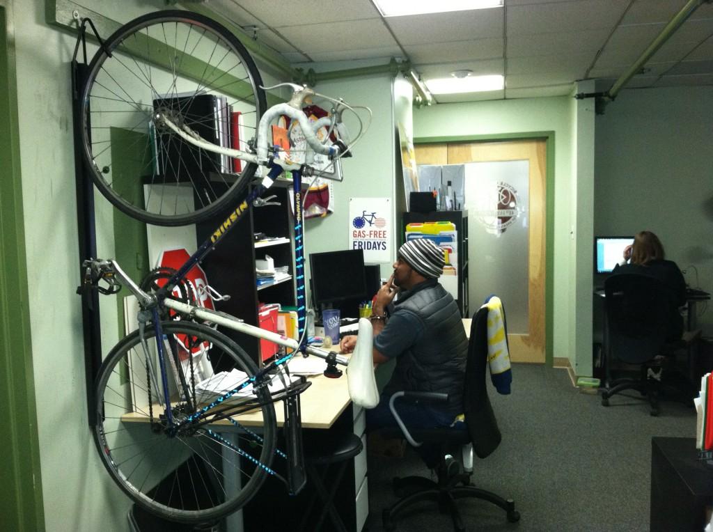 Bike-friendly business1