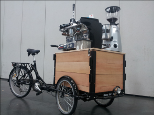 Icicle-Tricycle-Espresso-Coffee-Bike-Flickr-Photo-Sharing