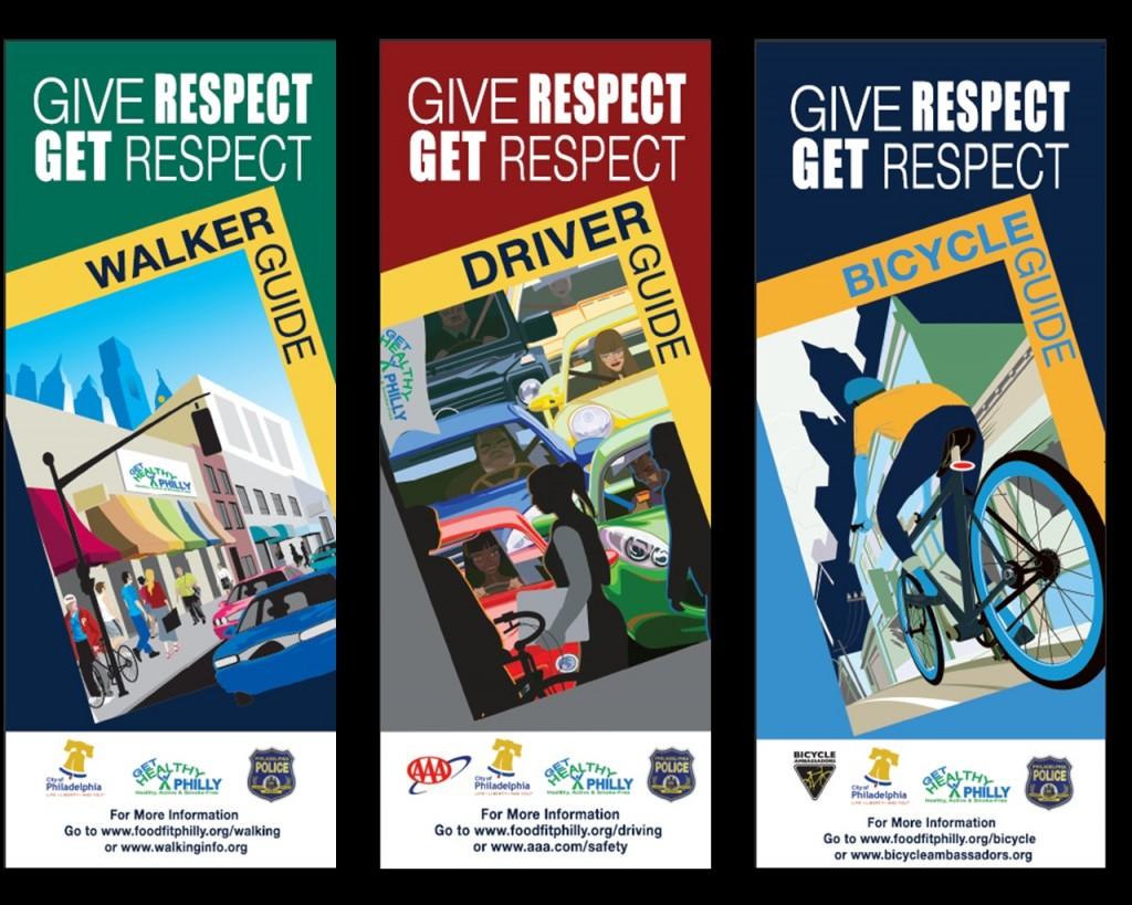 MOTU brochures
