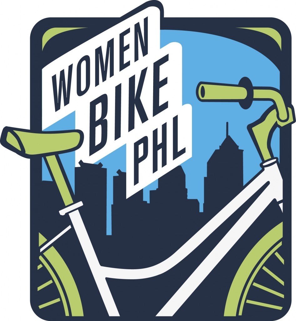 Women Bike PHL