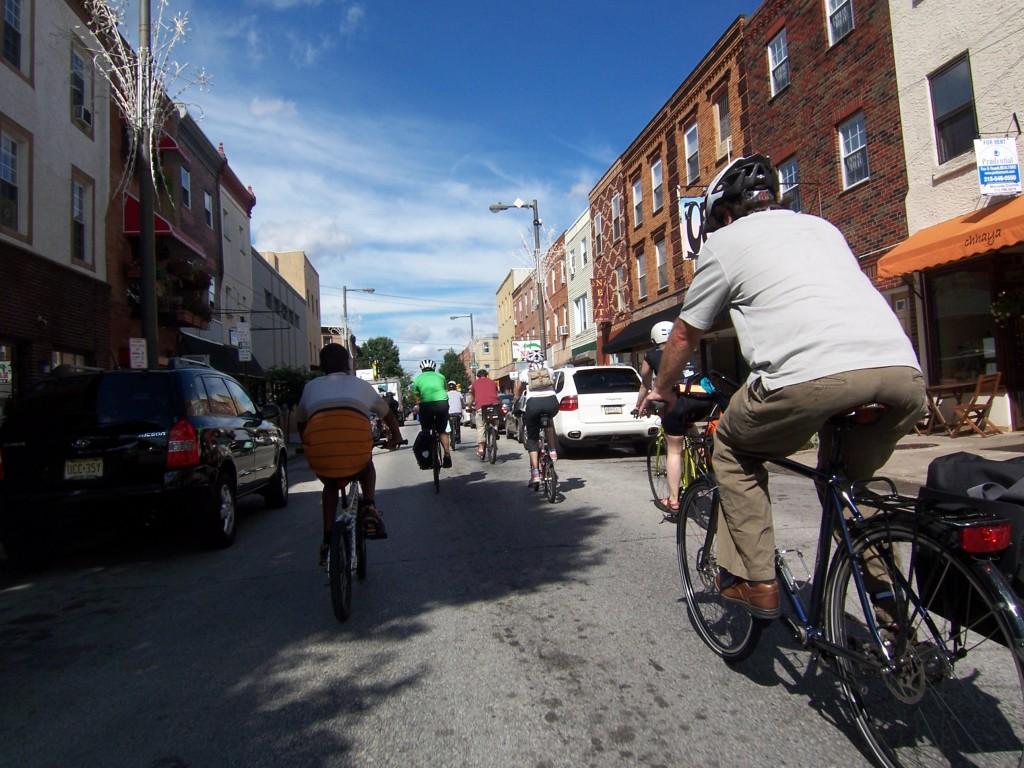 bike commuting2