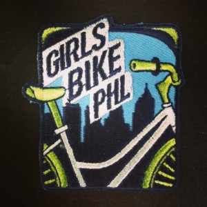 girlscoutpatch