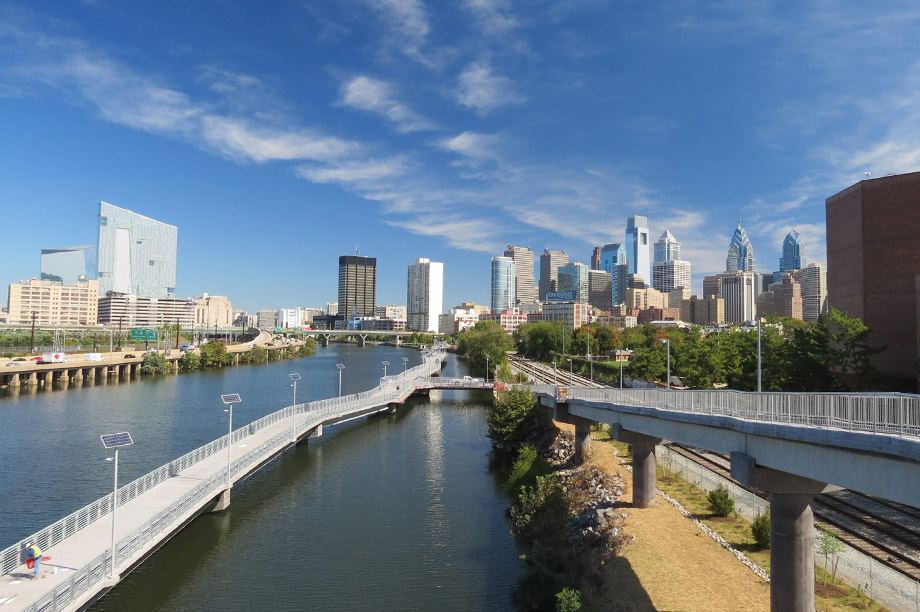 schuylkill-banks-boardwalk-overview1-920vp