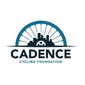 cadence-logo