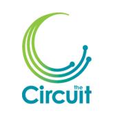 circuit-logo