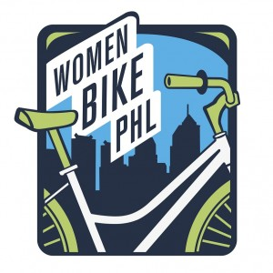 Women Bike PHL [thumbnail]