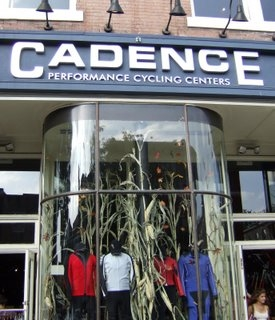 cadence_ USE THIS