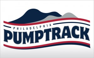 Philly Pumptrack logo