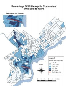 Census Tract 2012 PHL_WashAve