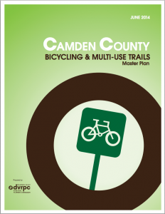 Camden County Bicycle and Multi-Use Trails Plan