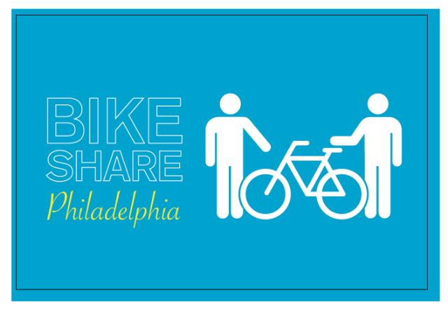 BikeSharePhiladelphia