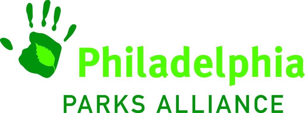 PPA Large Logo color