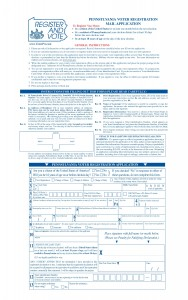 OnlineVoterRegFormBlank_Page_1