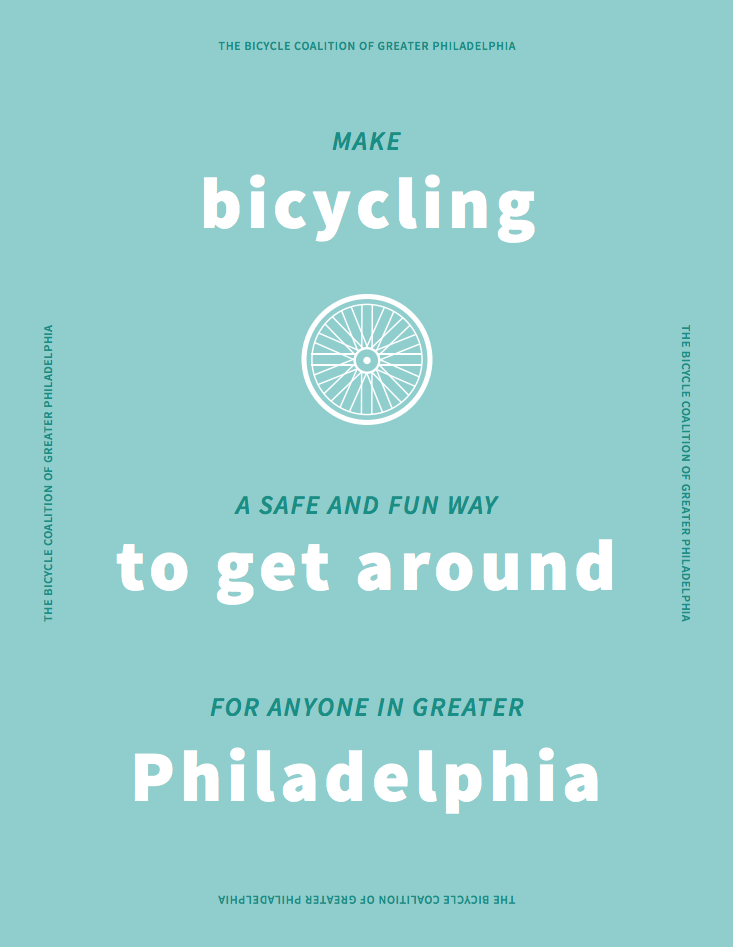 bicycling_funandsafe