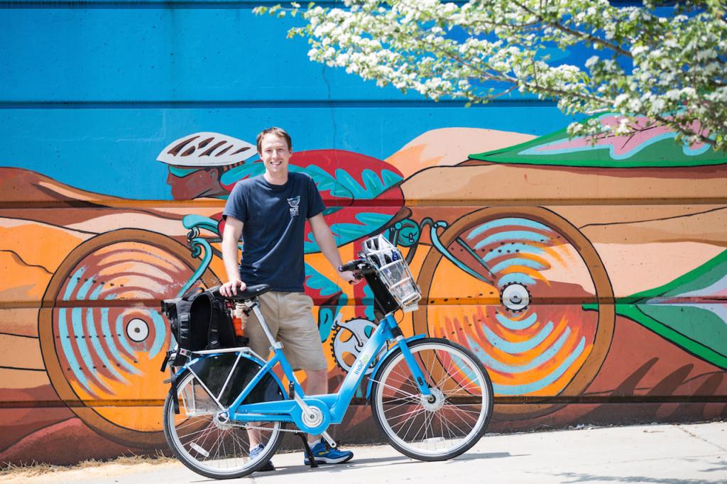 BikePortrait.253-1024x682