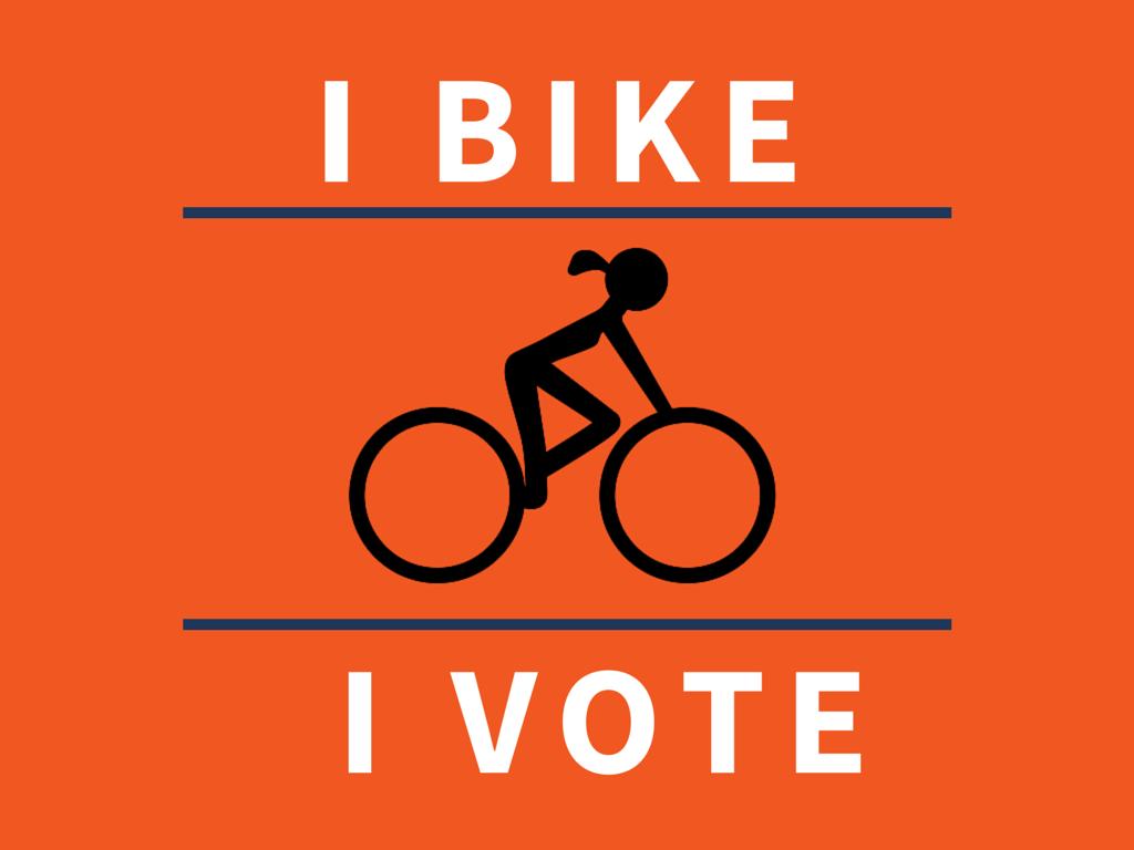 bikevote