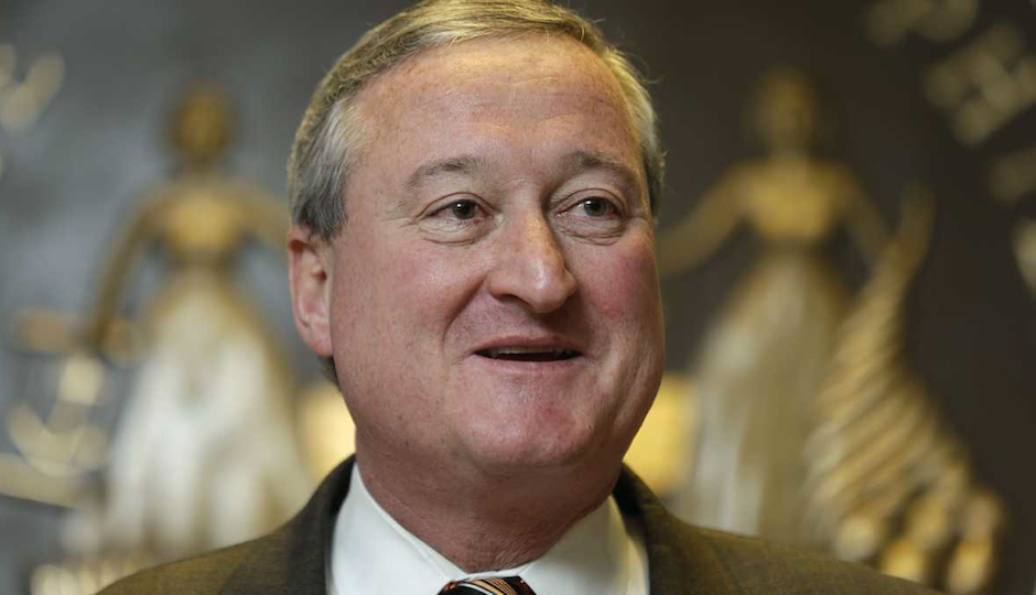 jim-kenney-philly