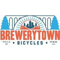Brewerytown Logo