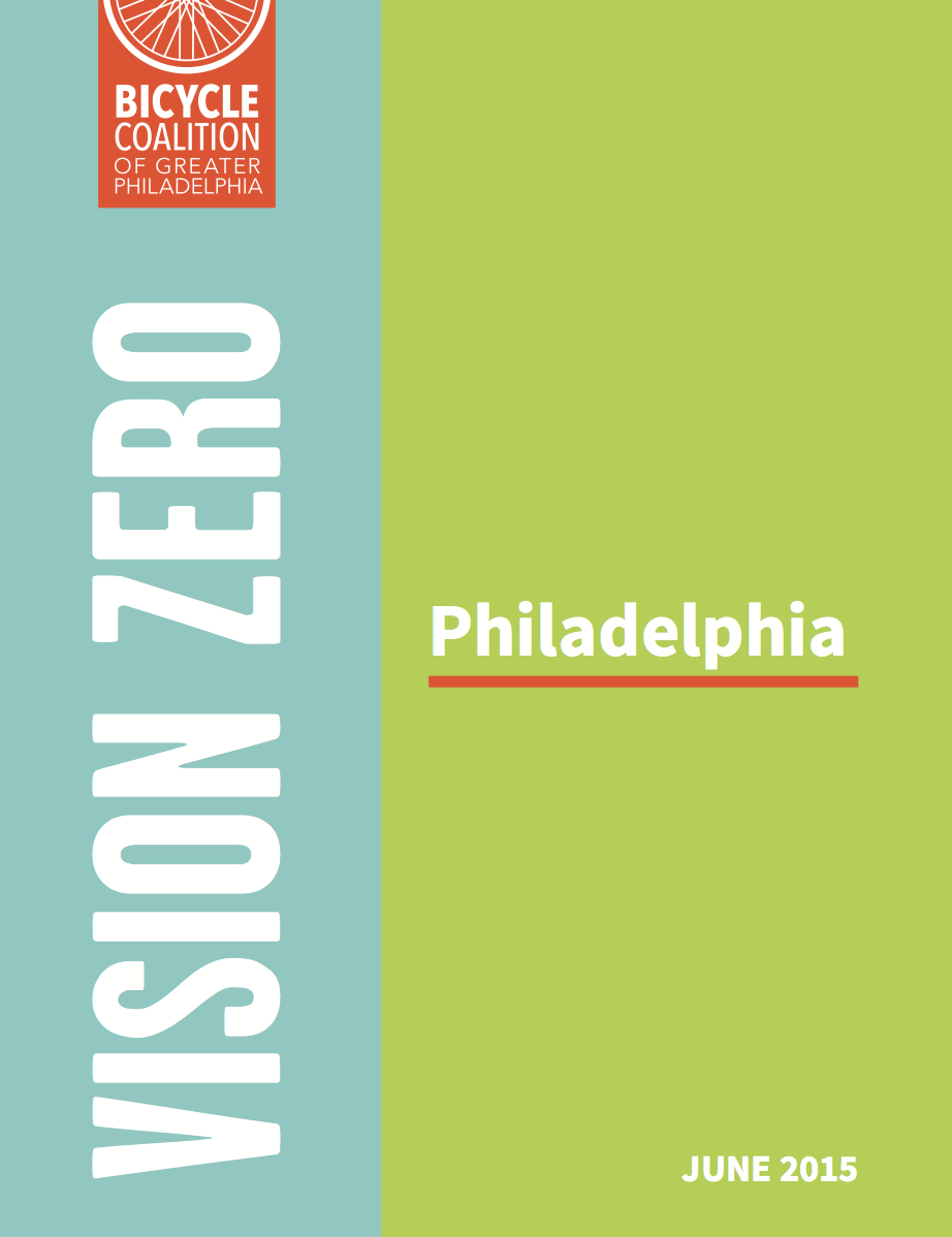"""an overview of the purpose and goals of the safe and clean neighborhoods program Goals, objectives & action plan community goals & priorities  neighborhoods""""), the resource protection mission, and the open  the citizens of boston should continue to enjoy clean, safe, accessible, attractive, and actively used parks and open spaces in the existing system t."""