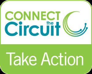 Circuit-TakeAction-480x385