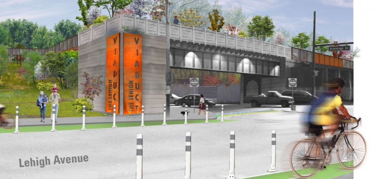 lehigh-viaduct-philadelphia-city-planning-commission.1.0.1338.641.752.361.c