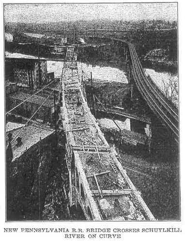 manayunkbridge_1917_31
