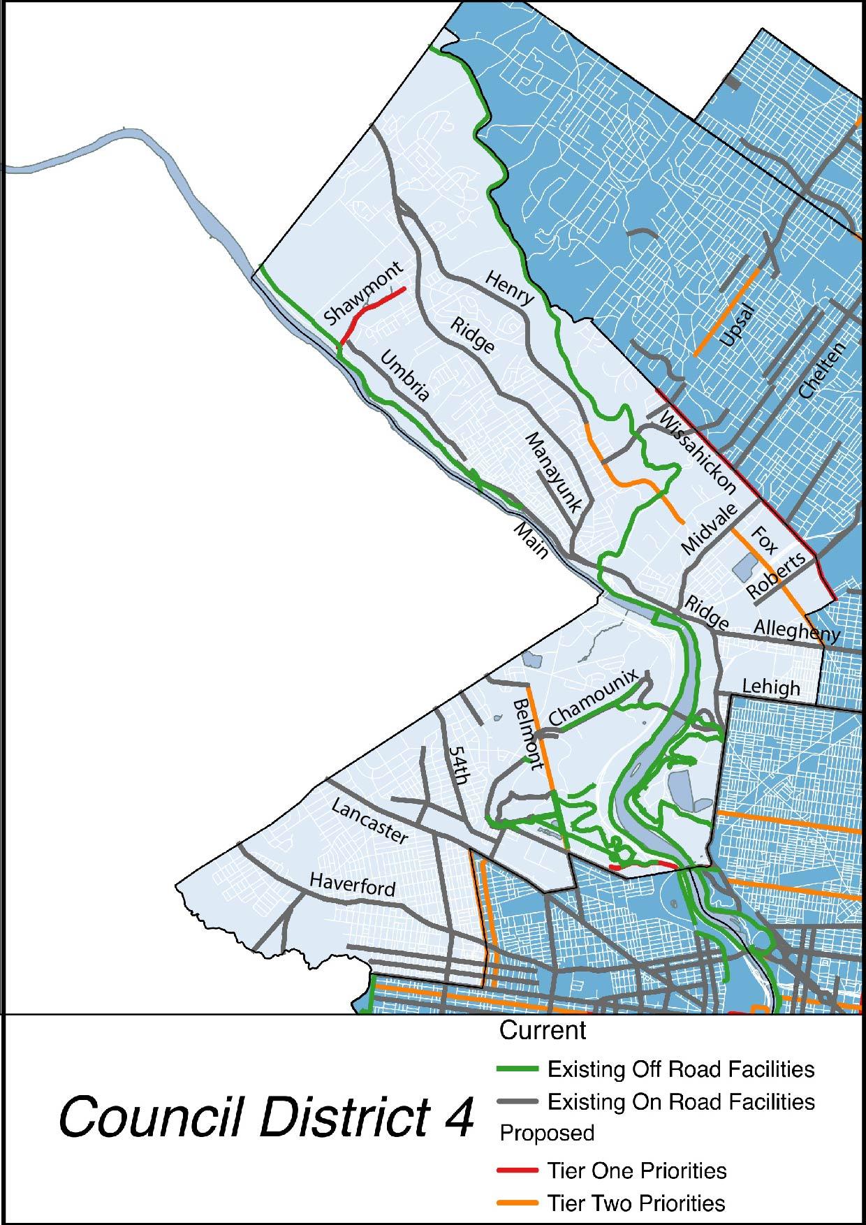 Philadelphia Map Feb 14 | Philadelphia map, Route map ... |Philadelphia City Hall Map
