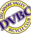 delaware-valley-bike-club