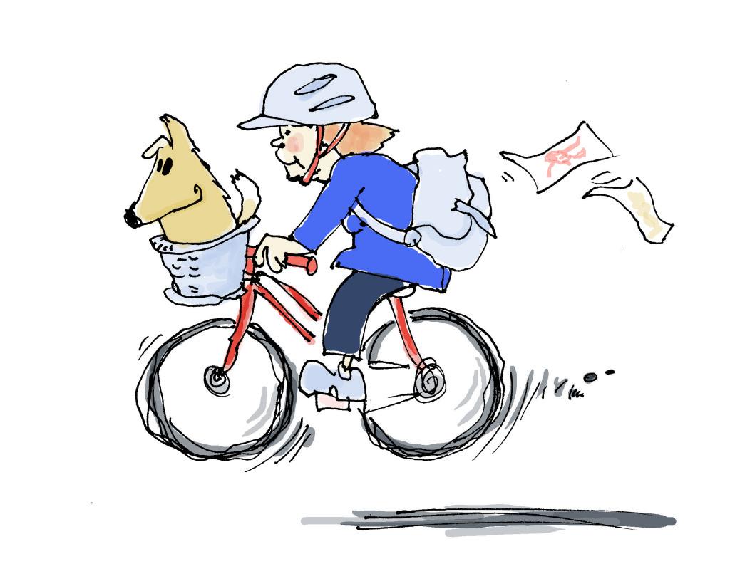 bike coalition