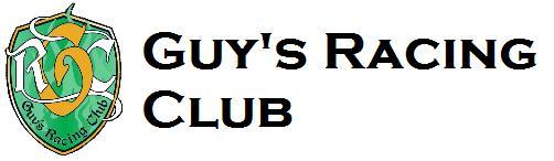 GRClogo_Guy's_Racing_Club_2