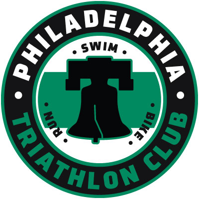 Philly-Tri-Club-Logo