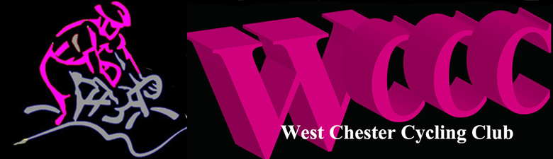 WCCC-Logo-new-0004blk