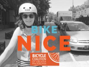 bike nice