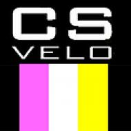 cs_velo square