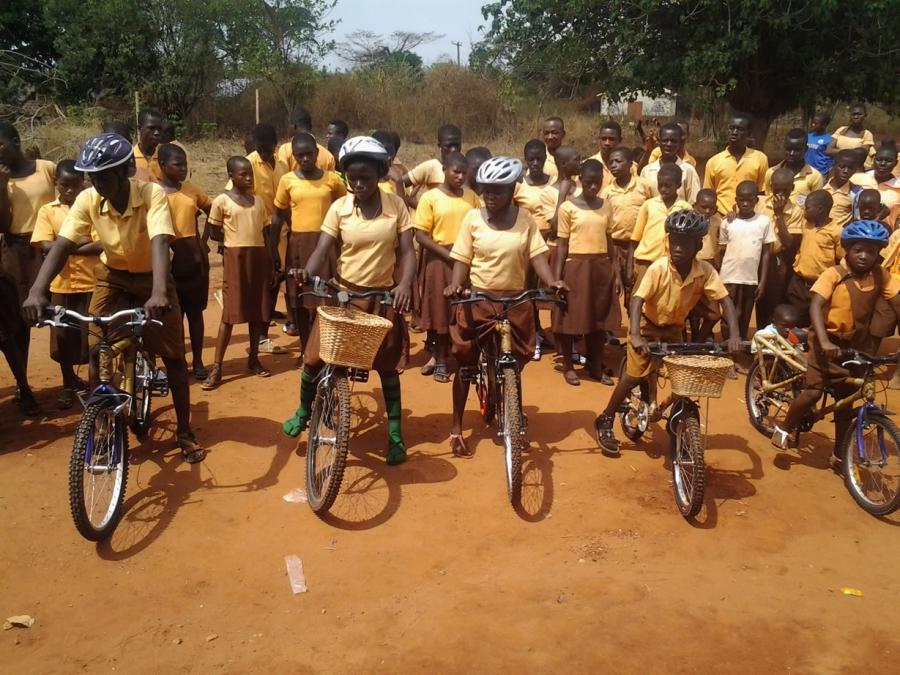 http://ghanabamboobikes.org/en/gallery/photos