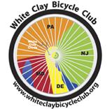 logo-wcbc