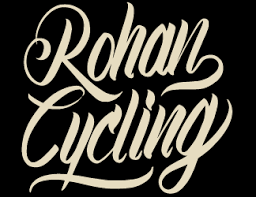 rohan cycling club