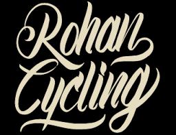 rohan cycling club
