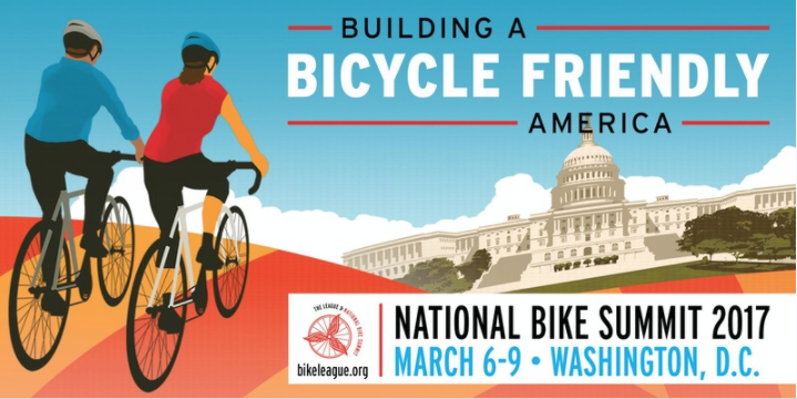 Image result for cycling summit