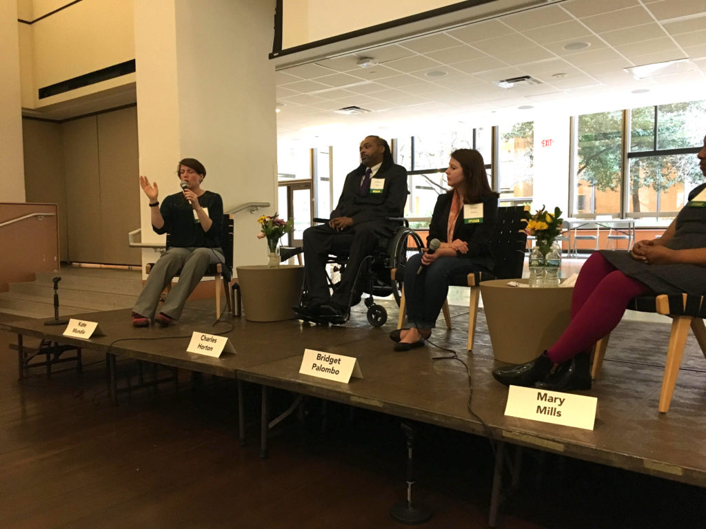 Editoru0027s Note: The Bicycle Coalition Of Greater Philadelphiau0027s Vision Zero  2017 Conference Was March 1. We Will Be Summarizing The Conferenceu0027s Panels  On ...