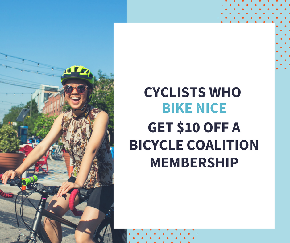 Get rewarded for biking nice bicycle coalition of greater philadelphia when you join the bicycle coalition youll get solutioingenieria Images